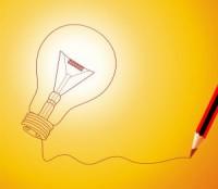 Inspiratie voor blogonderwerpen